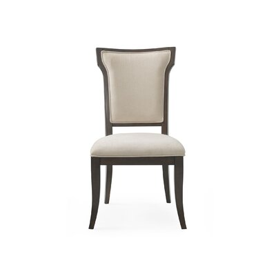 Romeo Side Chair (Set of 2)
