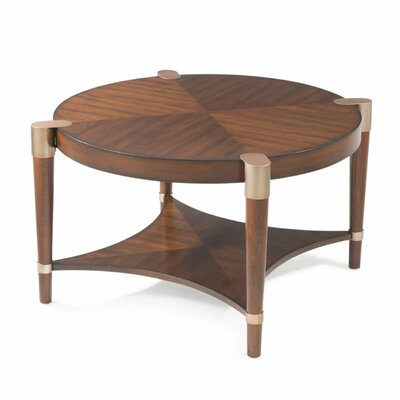 Letchworth Coffee Table