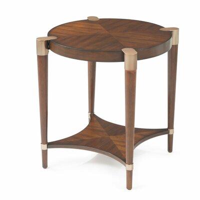 Liyuan End Table