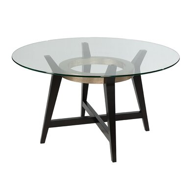 Florentin Table Base