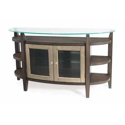 Letchworth Buffet Table