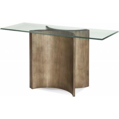 Eleta Table Top