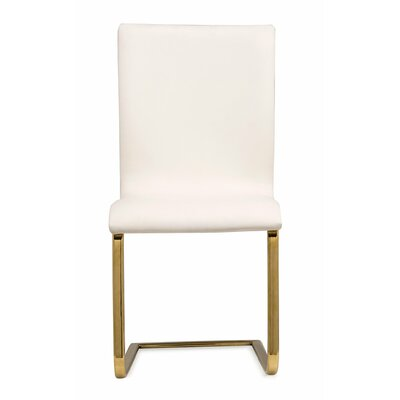 Natanael Side Chair