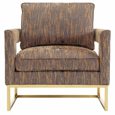 Resnick Chair