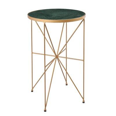 Kaori End Table