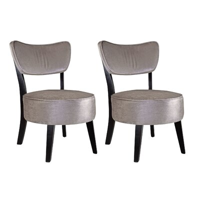 Lazzaro Side Chair