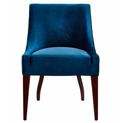 Lise Side Chair