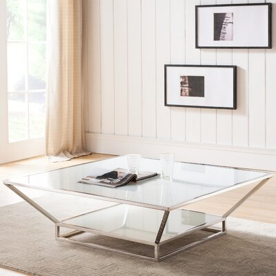 Sawbridgeworth Coffee Table