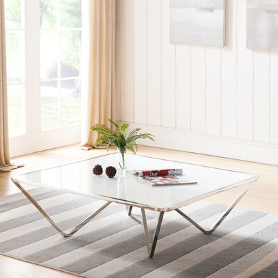 Seaton Coffee Table