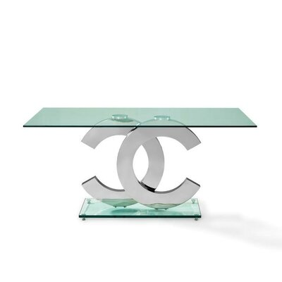 Seppe Dining Table