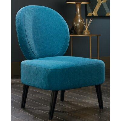 Selita Maya Slipper Chair