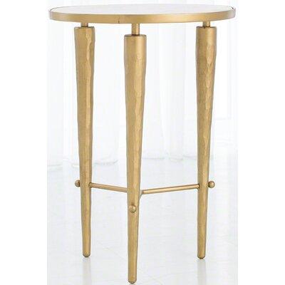 Berneau End Table