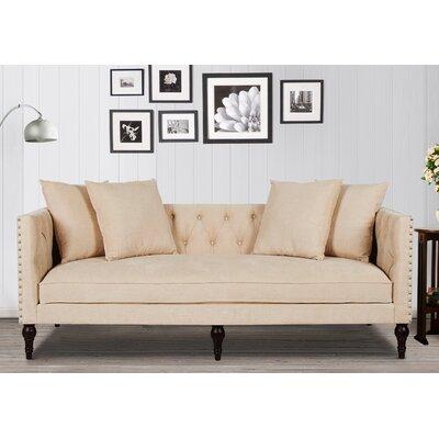 Redruth Sofa