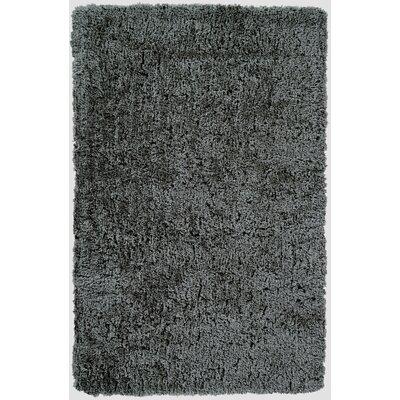 Sevenoaks Graphite Area Rug Rug Size: 8 x 11