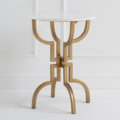 Daveney End Table