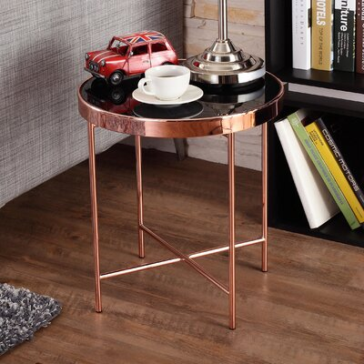 Sevenoaks End Table