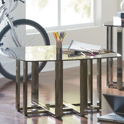 Kingston Coffee Table Base