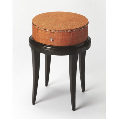 Malines End Table
