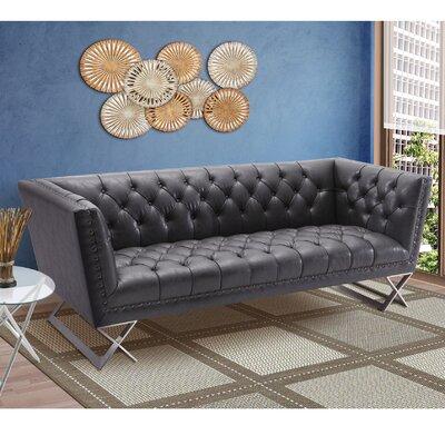 Borchert Chesterfield Sofa