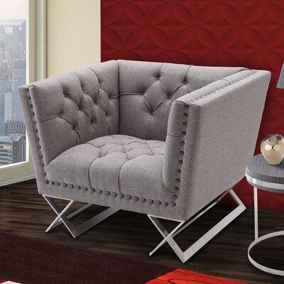 Malmesbury Arm Chair