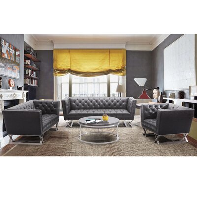 Borchert Living Room Collection