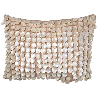 Marchetti Lumbar Pillow
