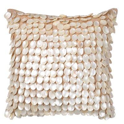 Manderfeld Throw Pillow