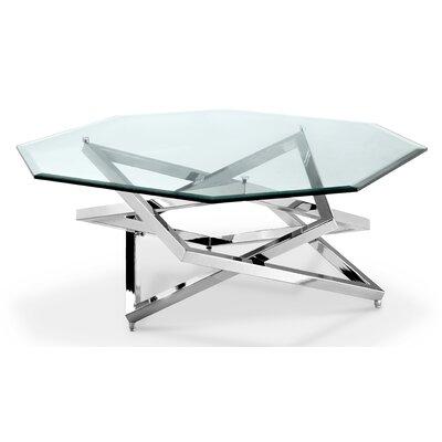 Gianni Coffee Table