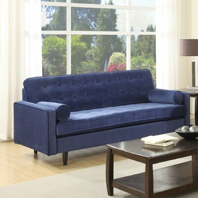Goldsand Modular Loveseat
