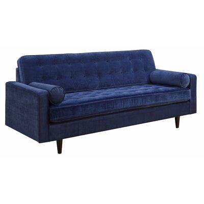 Goldsand Modular Sofa