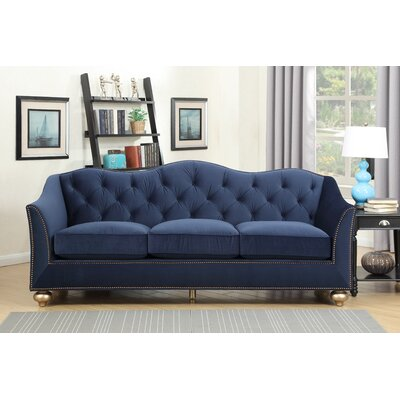 Fairon Sofa