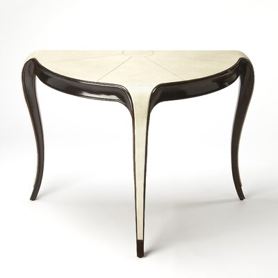 Etalle Alexis Console Table