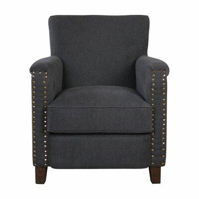 Gillis Armchair