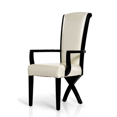 Felix Arm Chair