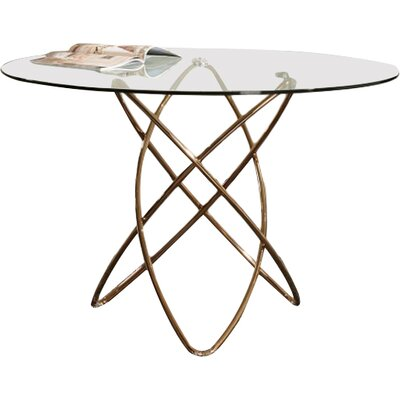 Frederick 30 Dining Table