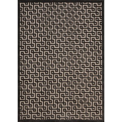 Beaconsfield Charcoal Area Rug