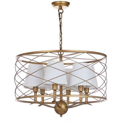 Haltwhistle Pendant Lamp