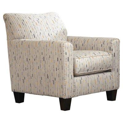 Kessel Accent Armchair