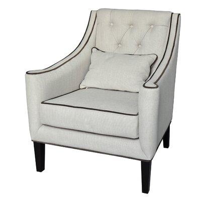 Colson Armchair