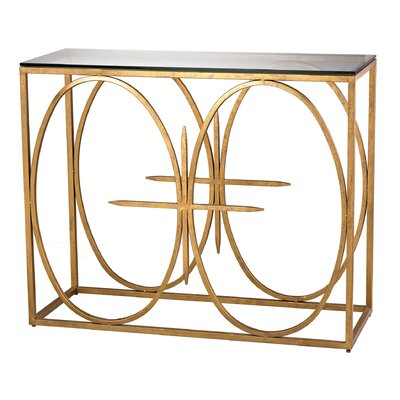 Zilla� Console Table