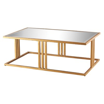 Shaina Coffee Table