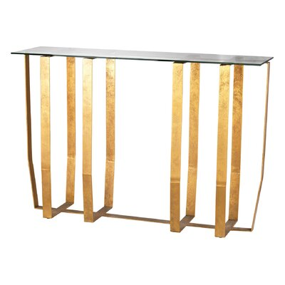 Posey Console Table