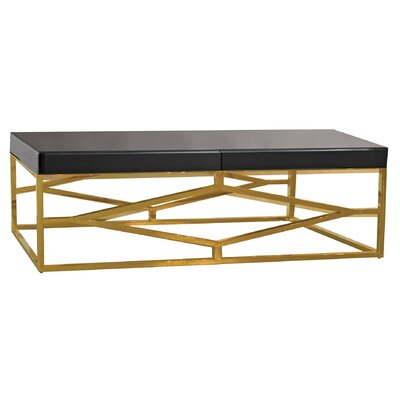 Tathana Coffee Table