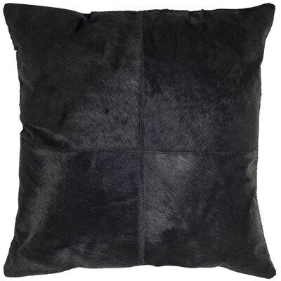 Benita Throw pillow Set of: Set of 1