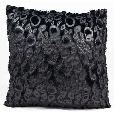Bassevelde Throw Pillow