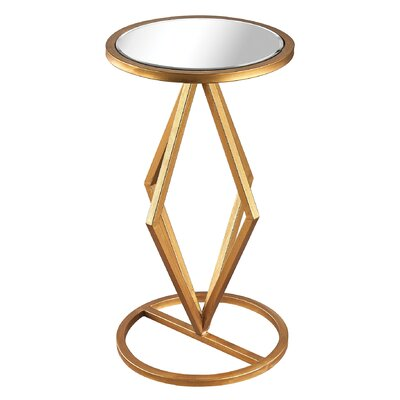 Tryphena End Table