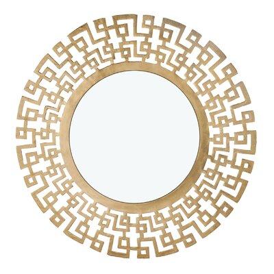 Diamond Mirror MRCR7456 33488795