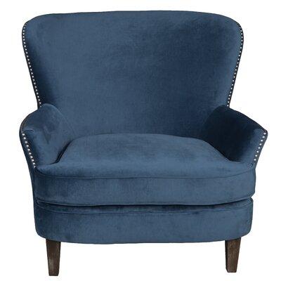 Clairsville Armchair