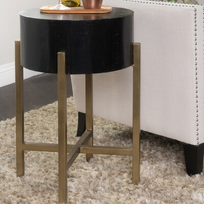 Brookdale End Table