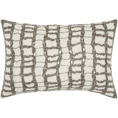 Sherborne Cotton Lumbar Pillow